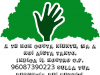 secondo-logo-5xmille